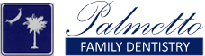 Palmetto Family Dentistry – Summerville, SC 29485